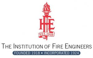 1924_IFE_logo