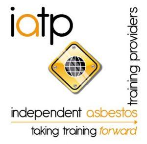 IATP-Square-Logo