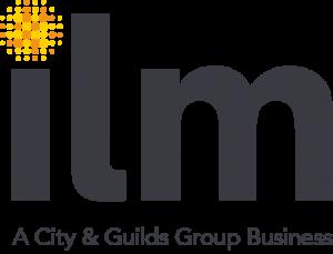 ilm_logo_cityguilds_strapline_rgb