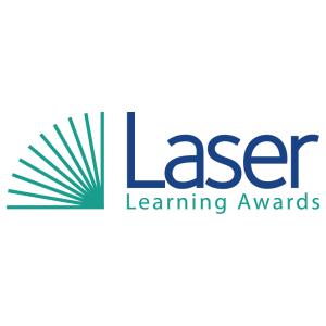 laser-logo-portal